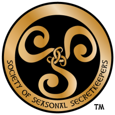 Society of Seasonal Secretkeepers